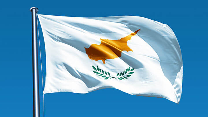 flag-of-cyprus-blockchainland
