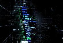 hacking-newdex-eos-blockchainLand