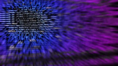 hacking-zaif-blockchainLand