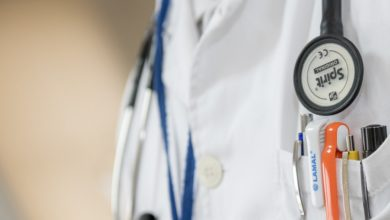 healthcare-pros-con-blockchainland