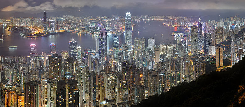 hong-kong-blockchain-talents-blockchainland