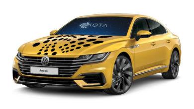 iota-volkswagen-blockchainland
