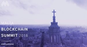 malta-blockchain-summit-blockchainland