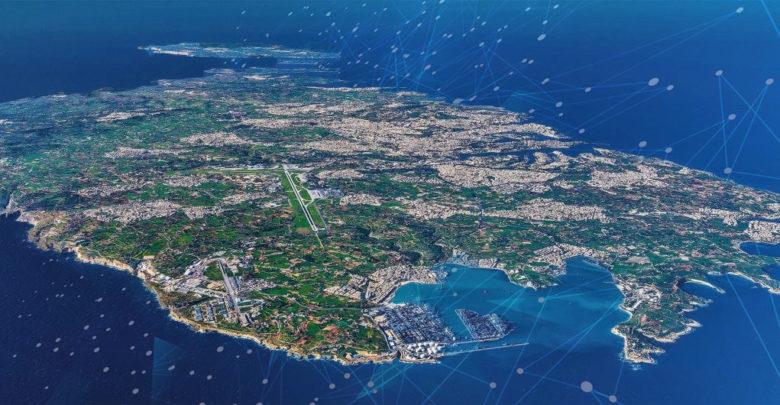malta-university-funding-blockchainland