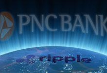 ripple-pnc-blockchainLand