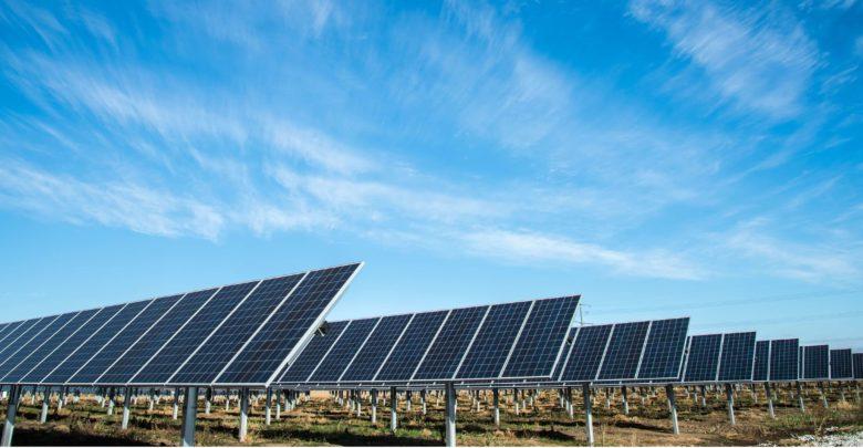 solar-energy-bangkok-blockchainland