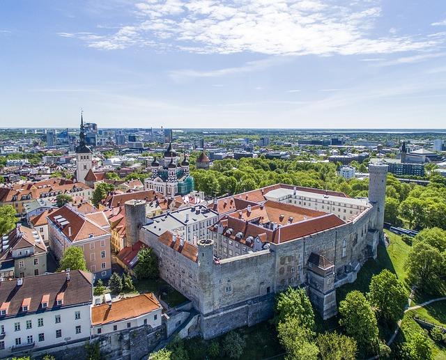 tallinn-estonia-blockchainland
