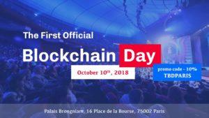 theblockchainDAY-blockchainLand (1)