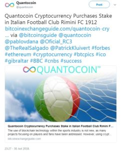 twitter-quantocoin-crypto-blockchainland