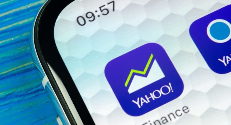 yahoo-finance-crypto-blockchainland