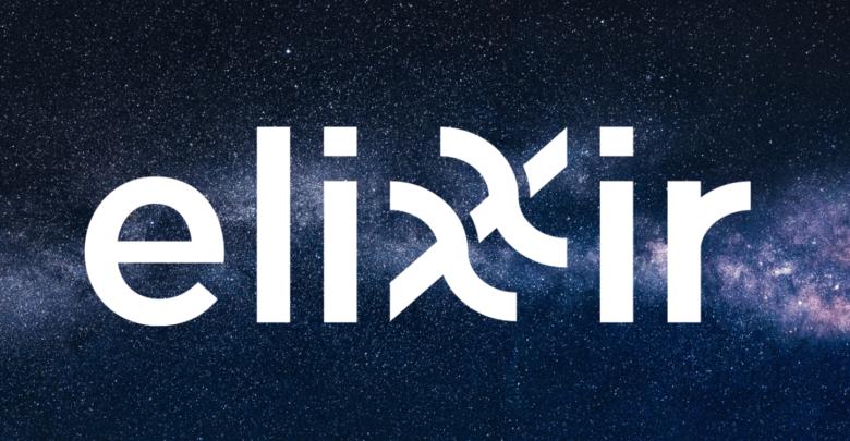 Elixxir-BlockchainLand
