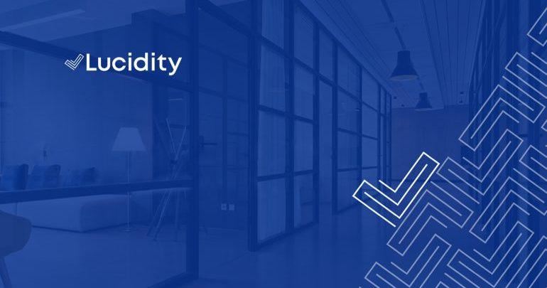 Lucidity-Toyota-ads-blockchainLand