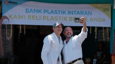 PlasticBank-SCJohnson-BlockchainLand
