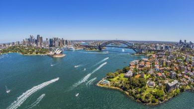 australia-nsw-blockchainland