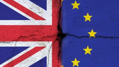 brexit-ireland-blockchainLand