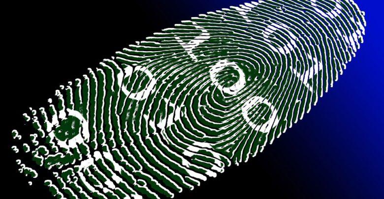 civic-brave-identity-blockchainLand