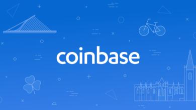 coinbase-dublin-blockchainLand