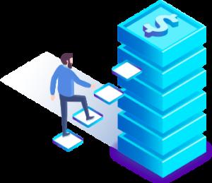 cryptonity-malta-blockchainLand