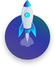 cryptonity2-malta-blockchainLand