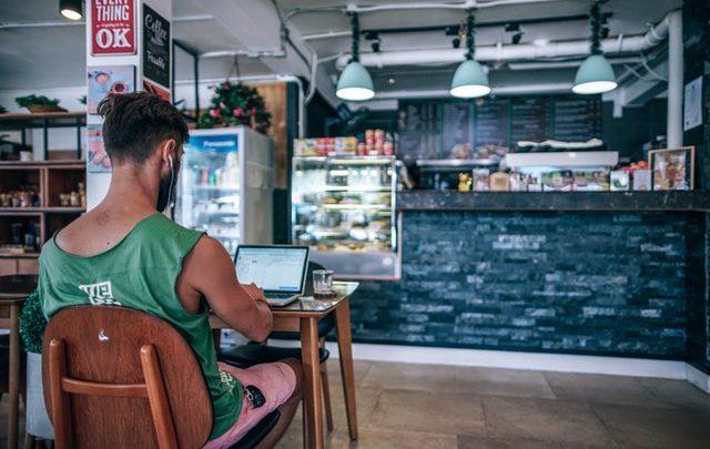 freelanceing-blockchainLand