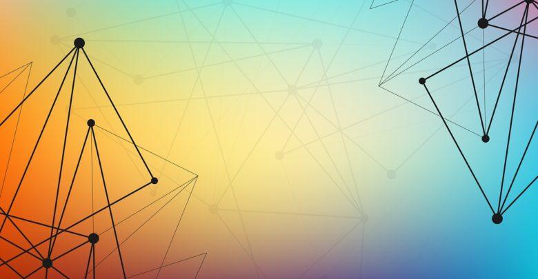 genomics-industry-blockchainLand