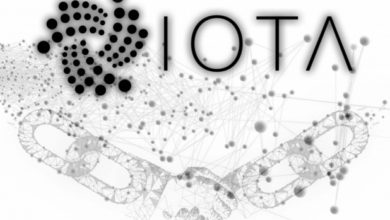 iota-smartcontract-blockchainland2