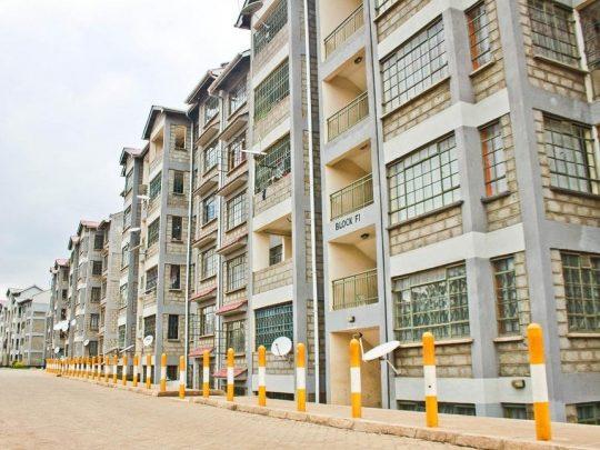 kenya-housing-plan-blockchainLand