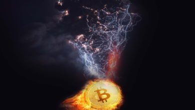 lightining-btc-blockchainland