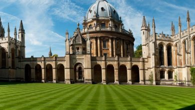 oxford-blockchainLand