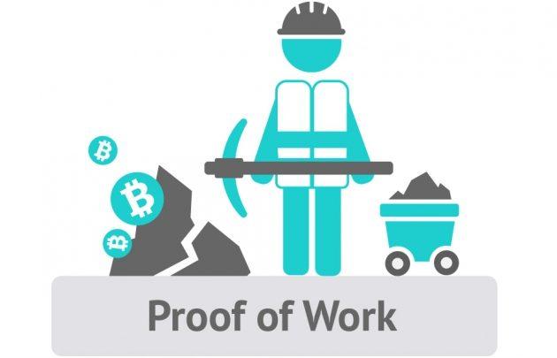 proof-of-work-blockchainland