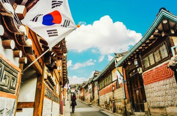 south-korea-legalization-ico-blockchainland