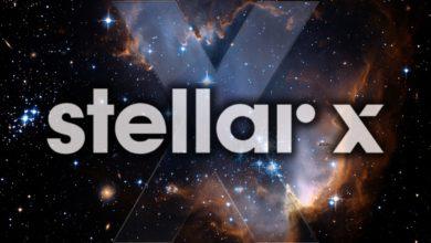stellar-x-blockchainLand