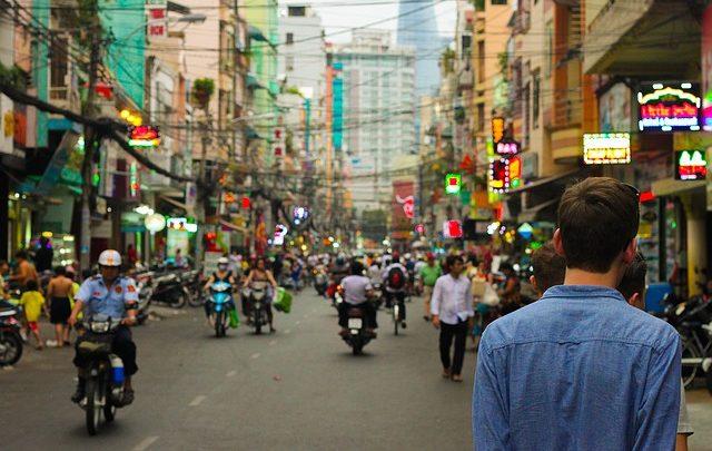 thailand-2-blockchain-projects-blockchainLand
