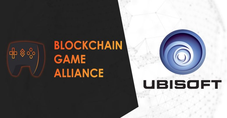 ubisoft-gamingalliance-blockchainLand