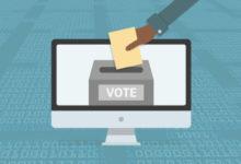vote-blockchain-blockchainLand