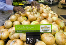 walmart-food-traceability-blockchainLand