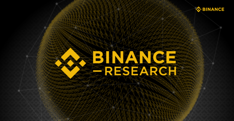 Binance-research-BlockchainLand