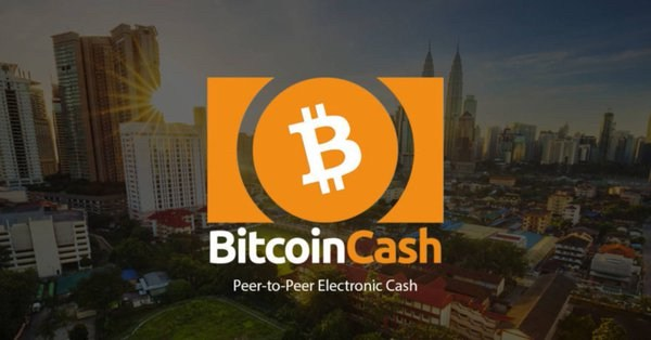 Bitcoin-Cash-BlockchainLand