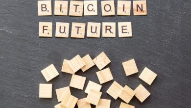 Bitcoin-Futures-nasdaq-blockchainLand