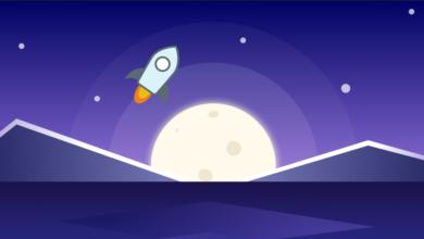 Blockchain-Stellar-BlockchainLand