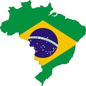 Brazil-regulations