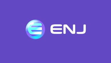ENJ-coin-blockchainLand