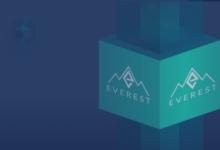 Everest-Indonesia