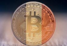 France-crypto-taxes-BlockchainLand