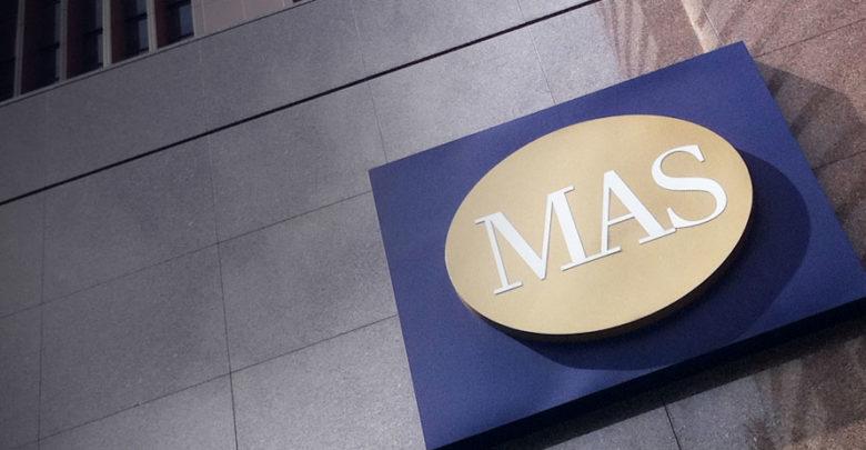 MAS-Singapore-BlockchainLand