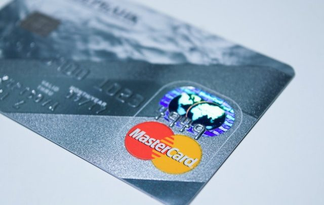 Mastercard-centralized-crypto-payment-BlockchainLand