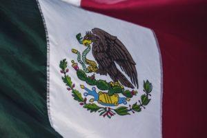 Mexico-regulations