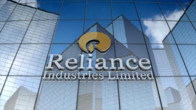 Reliance-Industries-blockchainLand