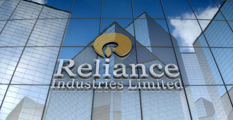 Reliance-Industries-blockchainLand