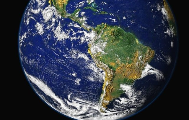 South-America-Regulations-Blockchainland